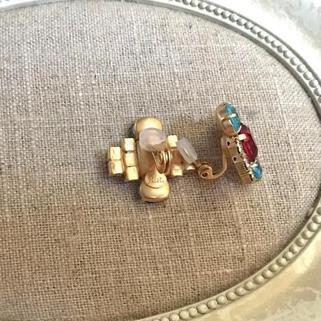 bijoux Earrings ⑱