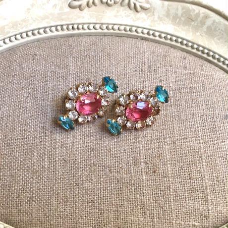 bijoux Earrings ⑤