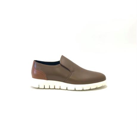 AristoPrimo | A550 Brown