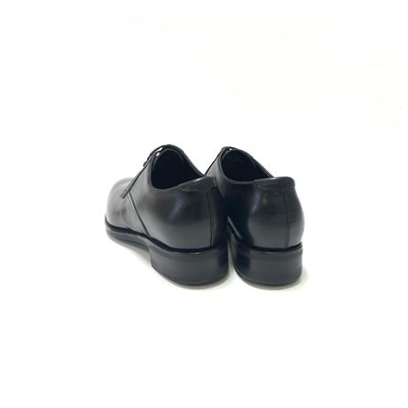 ARISTO primo by Teppei Yoshimi | A8000 Black