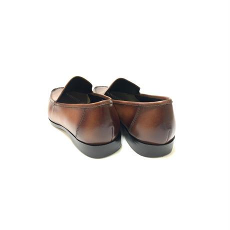 AristoPrimo | A735 Brown