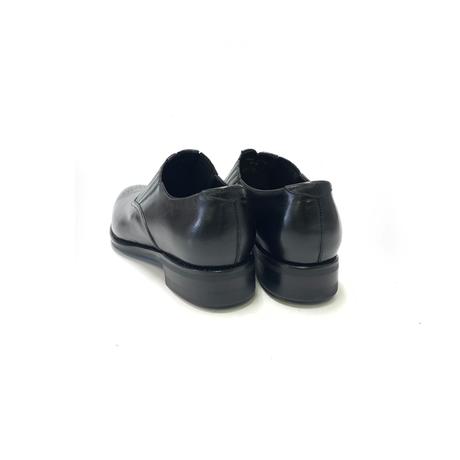ARISTO primo by Teppei Yoshimi | A8003 Black