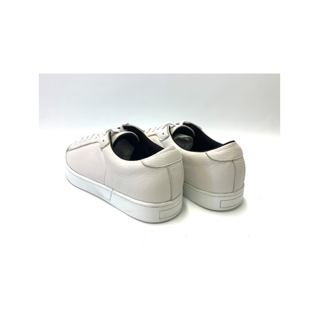 AristoPrimo   A511 White