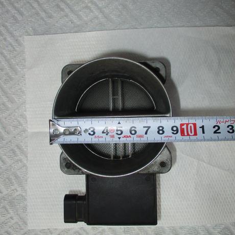 エアフロセンサー LT1