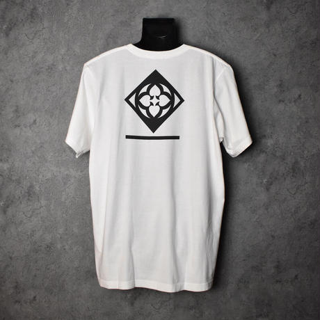 OpEnd-logo T-Shirt【KAMON】