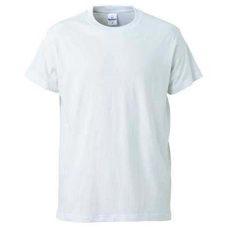 4.0オンス プロモーションTシャツ