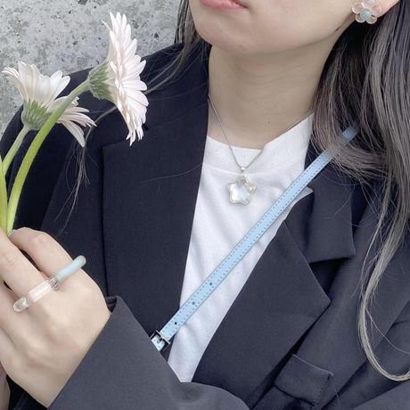 flower__nigella