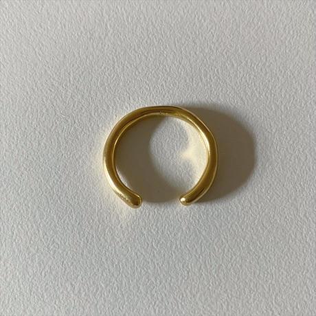 slitcaffring(gold)