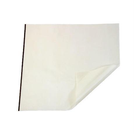 テフロンシート Teflon Sheets 40cmx50cm