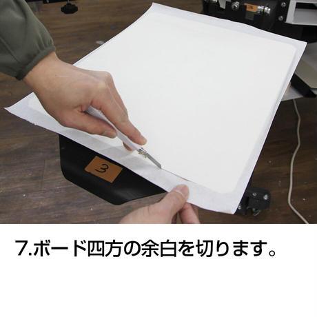 パレットテープ 40cmx100m