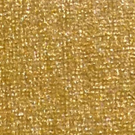 QCM MTL204 スパークルゴールド QT(クォート約1.25kg)