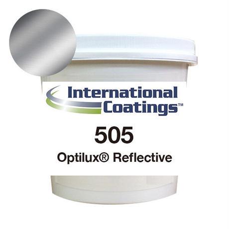 INTERNATIONAL COATINGS 505 リフレクトインク/反射インク QT