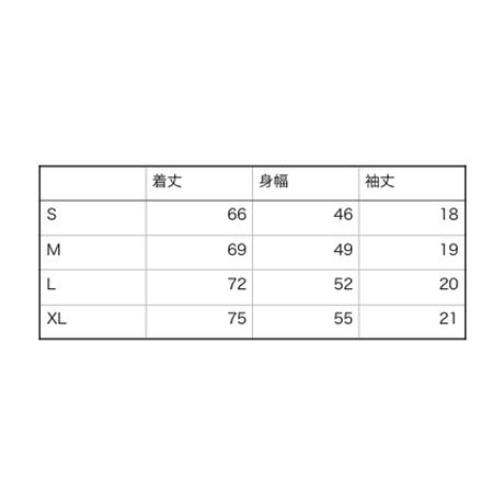 58ecb39b1f43759ec8008774