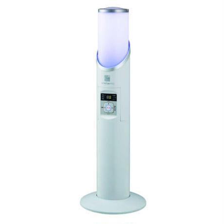 e-Reflex Mist 次亜塩素酸水 空間洗浄機 イーリフレックスミストAIM-ZM01