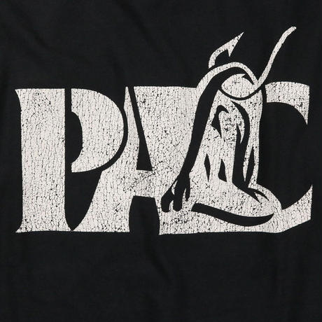 PACVINTAGETEE