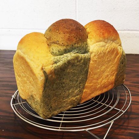 天然酵母パン 詰め合わせセット