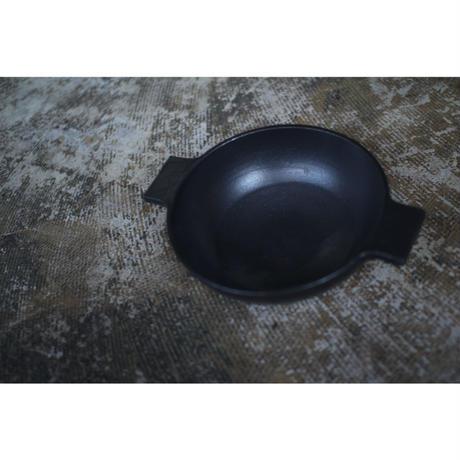ココット鍋 大 鈴木環