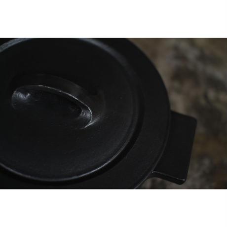 土鍋 大 鈴木環