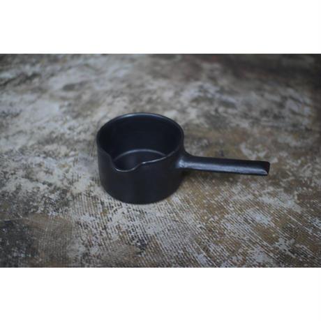 片手鍋 鈴木環