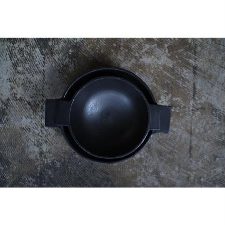 ココット鍋 小 鈴木環