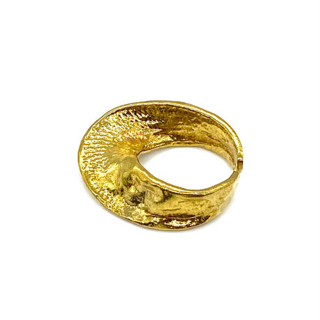 Ring / ISTANBUL No,136