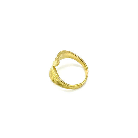 Ring / ISTANBUL No,261
