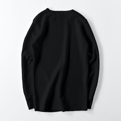 Thermal Simple t-shirt