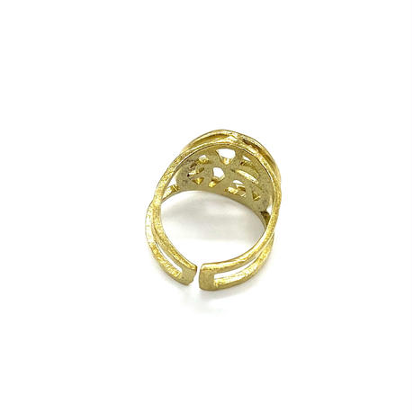 Ring / ISTANBUL No,216