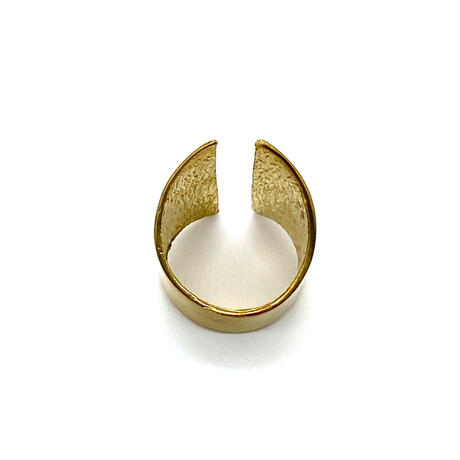 Ring / ISTANBUL No,027