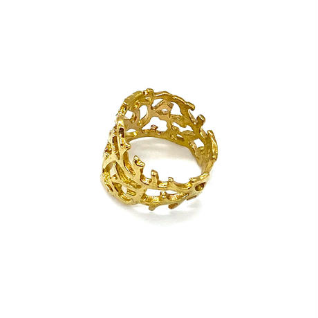 Ring / ISTANBUL No,146