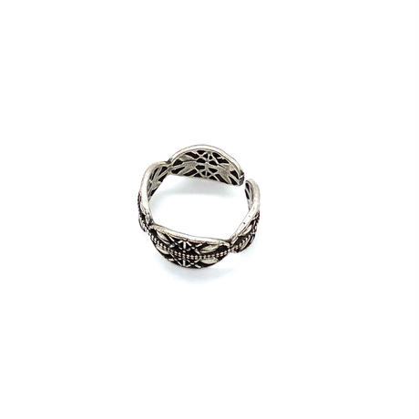 Ring / ISTANBUL No,263