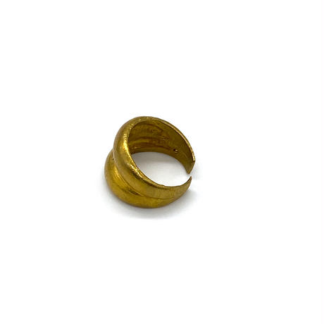 Ring / ISTANBUL No,153