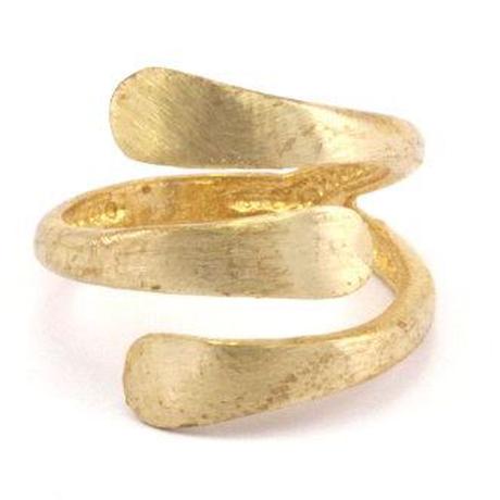 Adjustable Ring 056