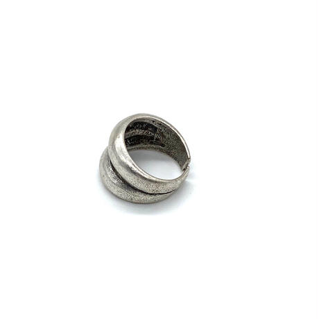 Ring / ISTANBUL No,186