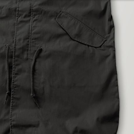【再販】Mods Coat