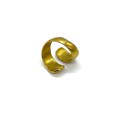 Ring / ISTANBUL No,192