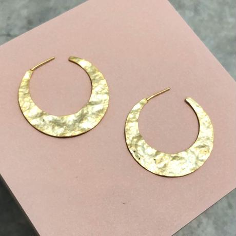 LUNA  / GOLD
