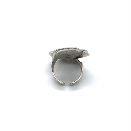 Ring / ISTANBUL No,180