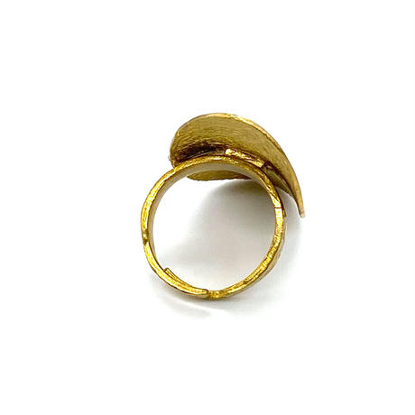 Ring / ISTANBUL No, 277