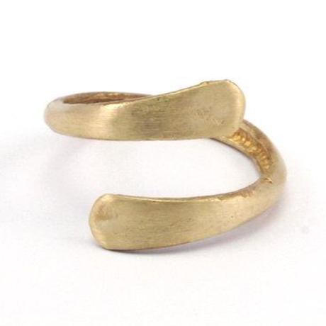Adjustable Ring 052