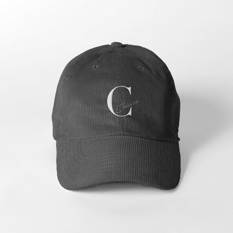 C chance Cap