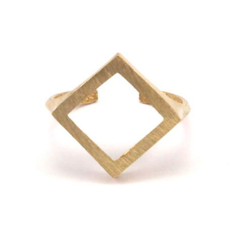 Adjustable Ring 066