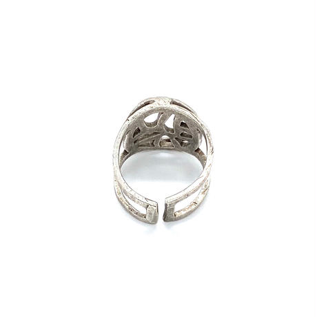 Ring / ISTANBUL No,246