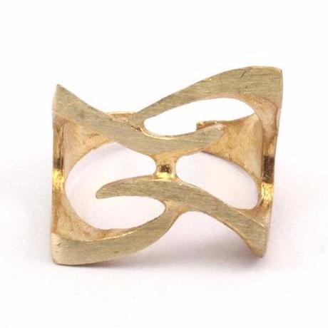 Adjustable Ring N026
