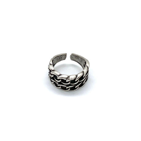 Ring / ISTANBUL No,213