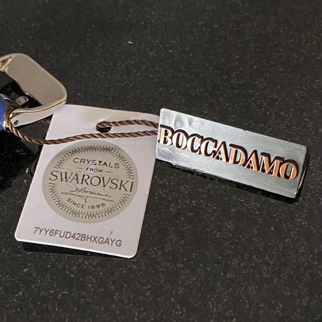 PROMESSE ハートウォッチ (PM006) スワロフスキークリスタル