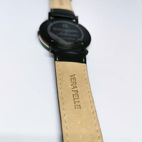AMBASSADOR メンズ イタリアンウォッチ (AM006)