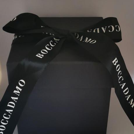 AMBASSADOR メンズ イタリアンウォッチ (AM009)