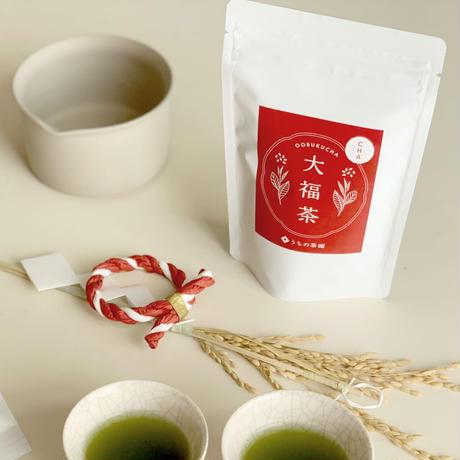 大福茶(ティーバッグタイプ)