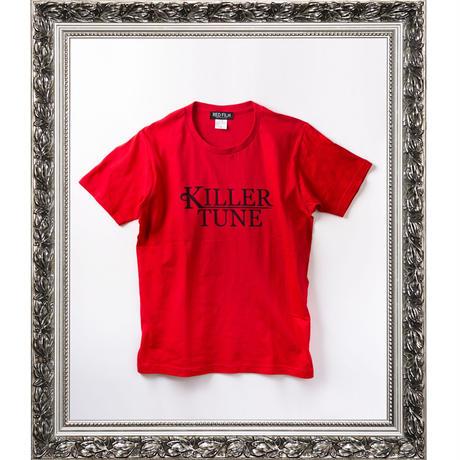 KILLER TUNE (RED)